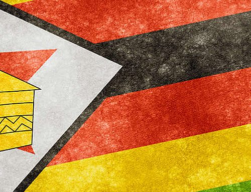 Zimbabwe: More Unexpected Adventures